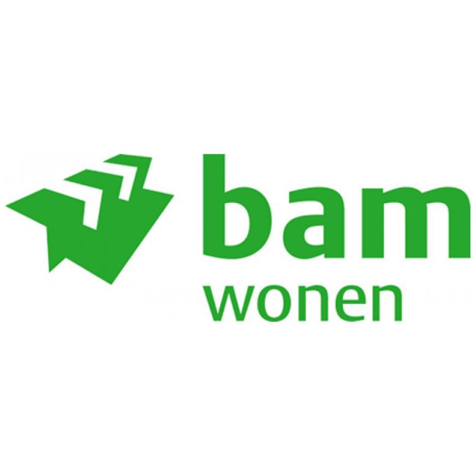 BAM Wonen