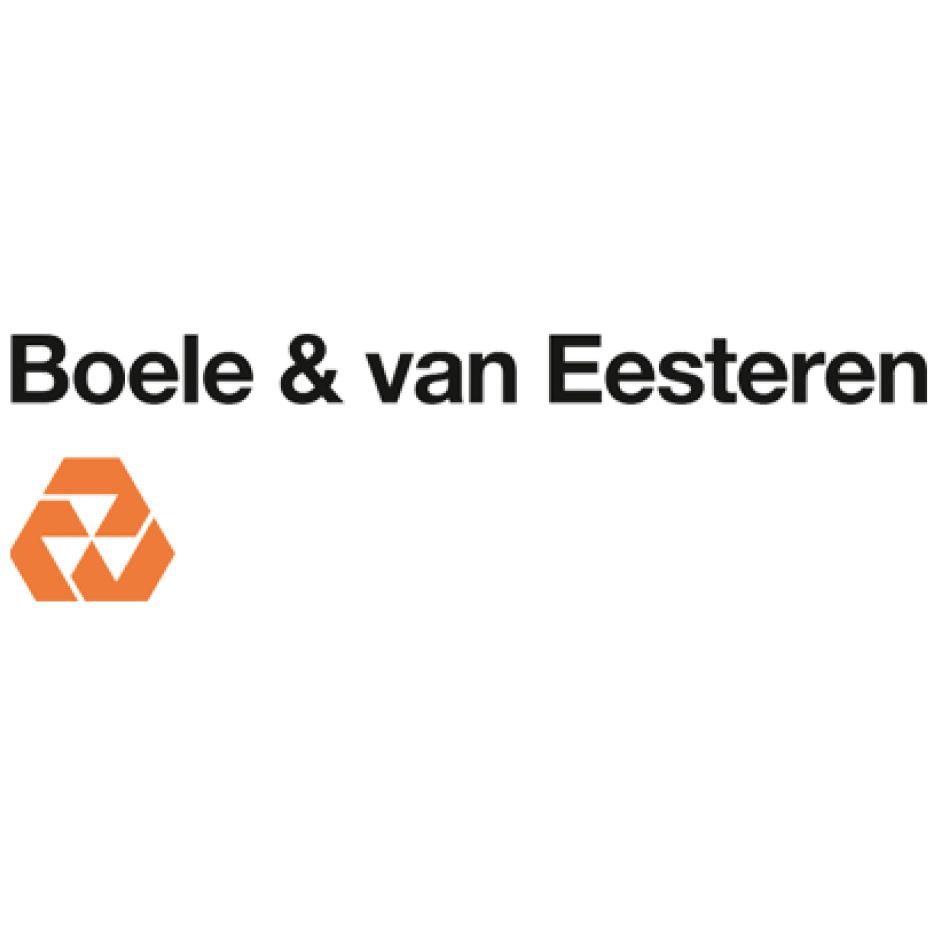 Boele & van Eesteren