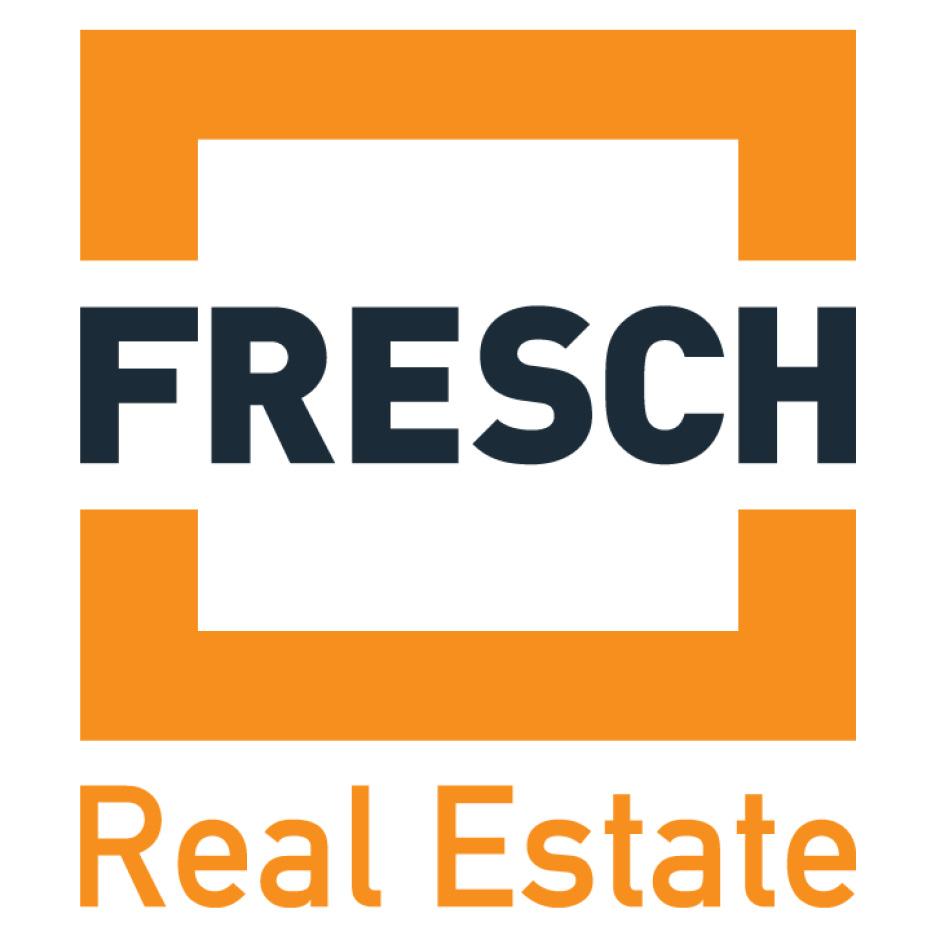 Fresch Real Estate