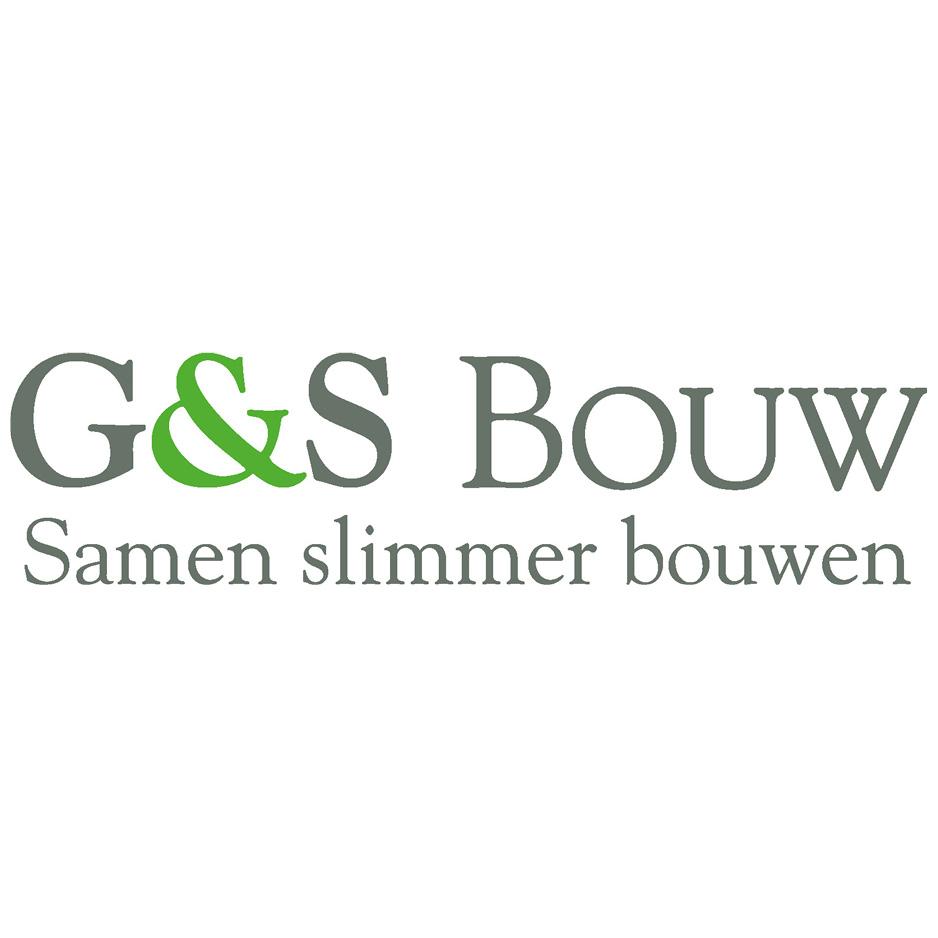 G&S Bouw