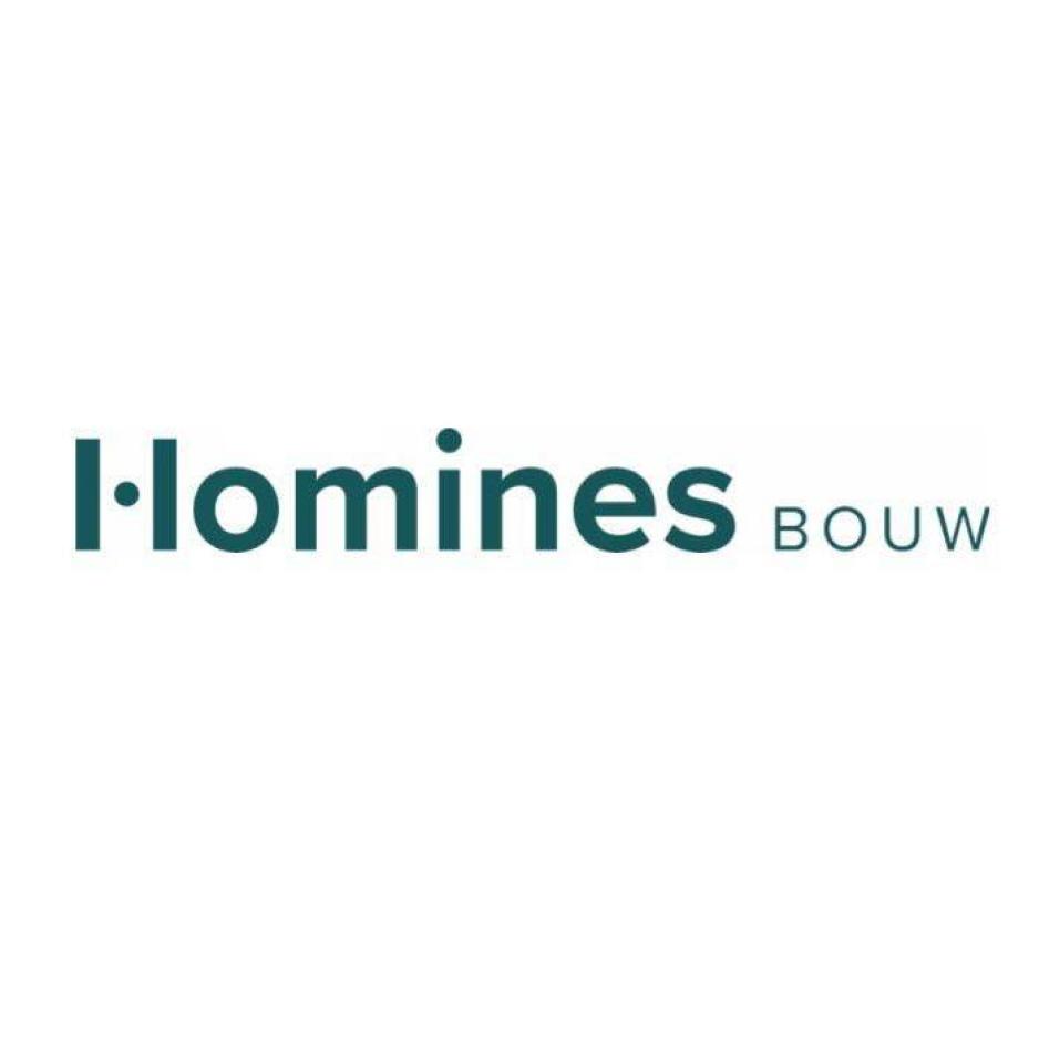 Homines Bouw