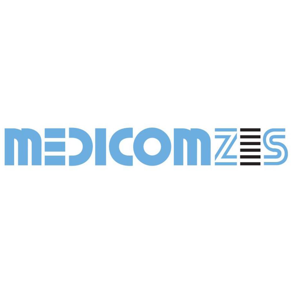 MedicomZes