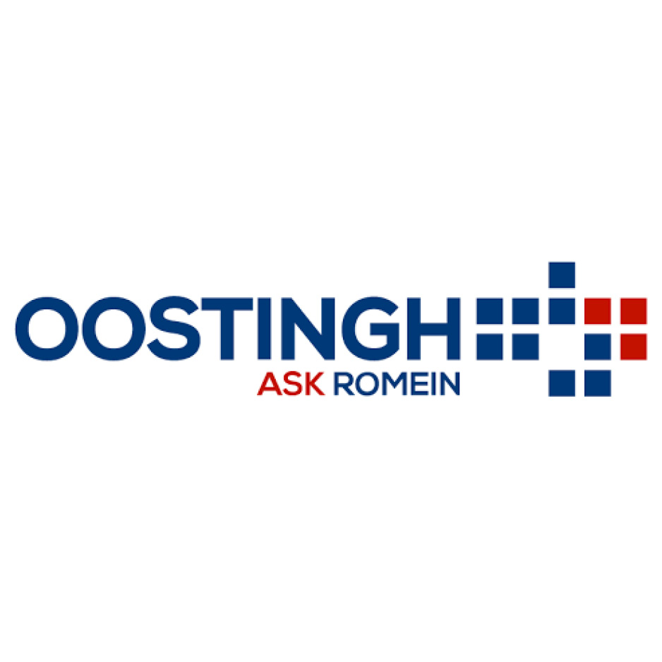 Oostingh Staalbouw
