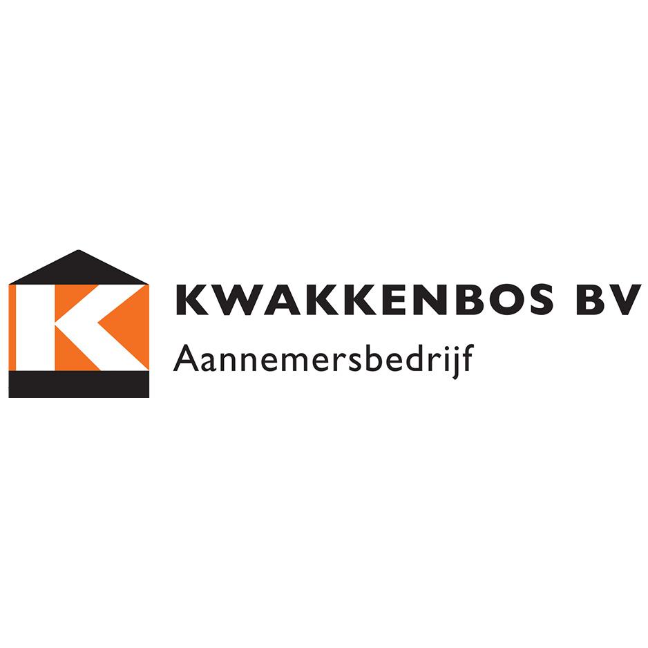 Kwakkenbos