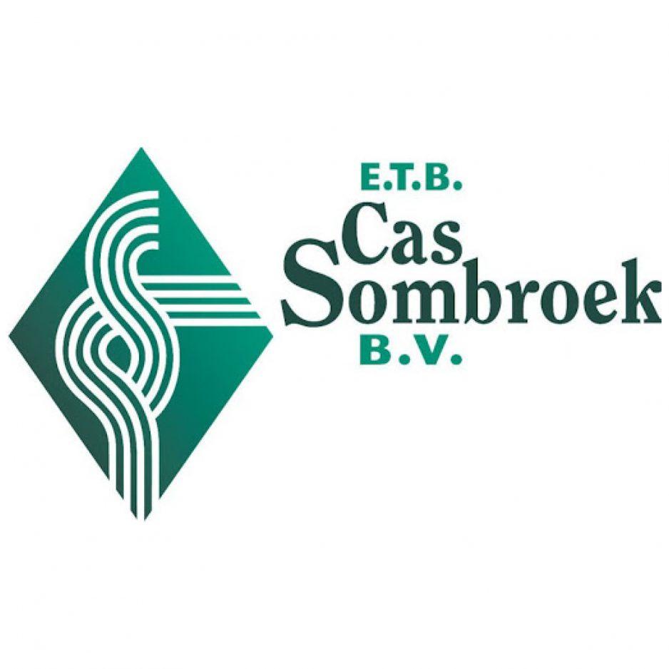 ETB Cas Sombroek
