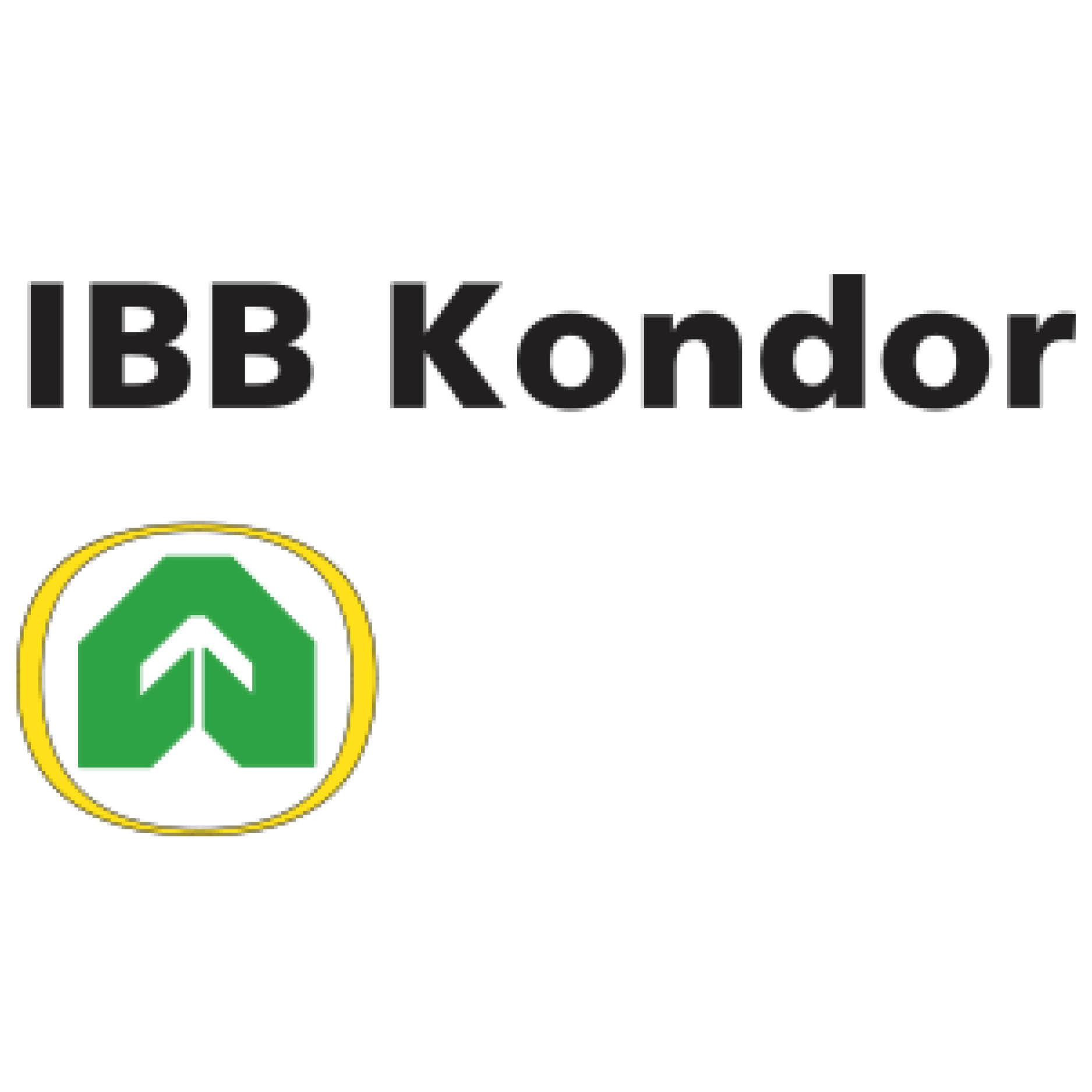 IBB Kondor